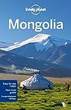 Kohn, M: Mongolia (Country Regional Guides)