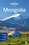 Mongolia (Lonely Planet Mongolia)