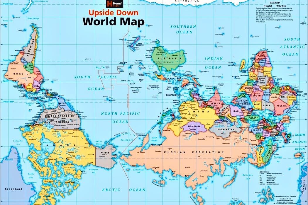 Meine Welt