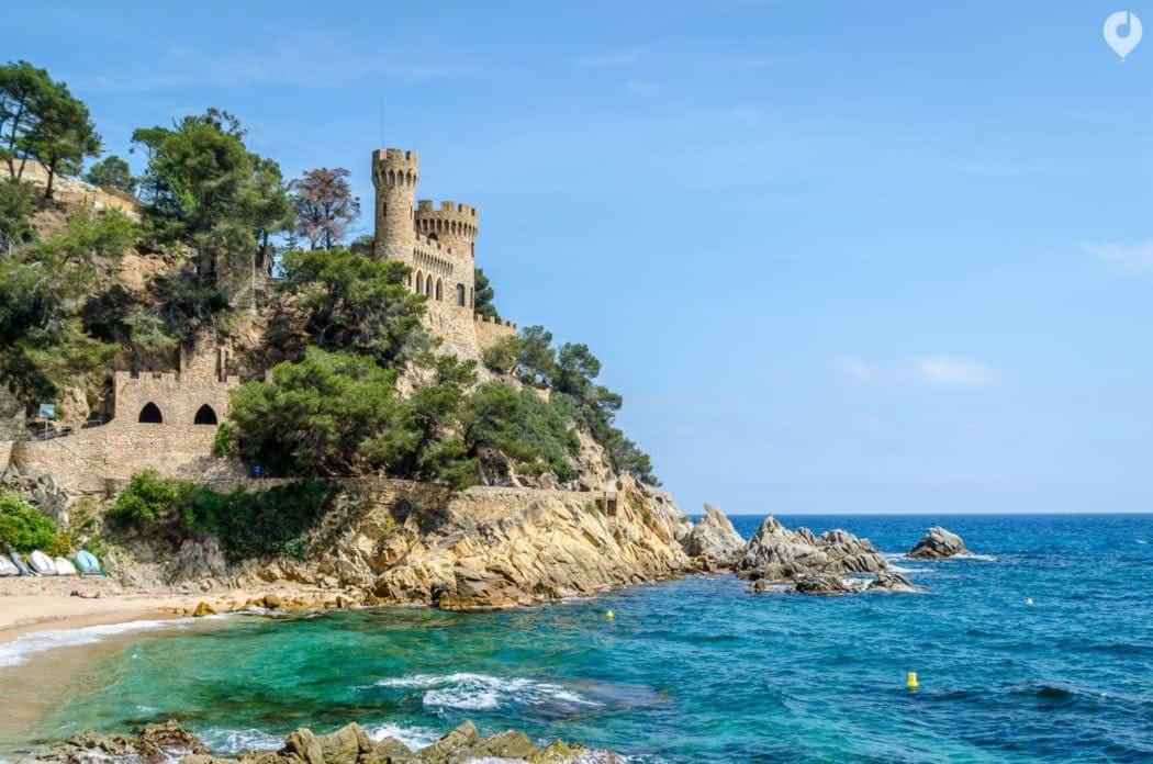TBEX Travel Blogger Konferenz in Spanien - meine Eindrücke & Erfahrungen 7