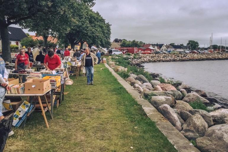 Schweden Skillinge