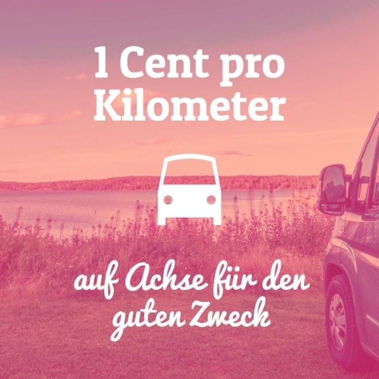 spende-kilometer