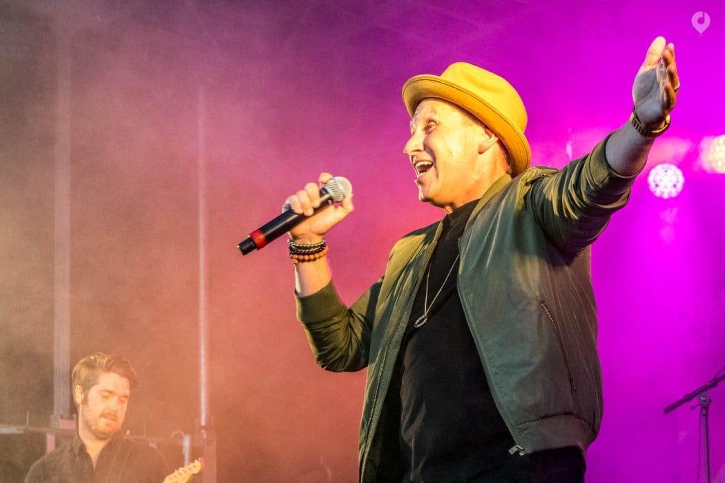 Umeå Live Festival