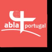 ABLA Portugal