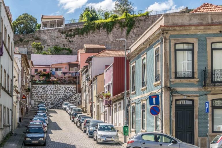 """20170426 Portugal Porto 0325 Mandy Raasch 770x513 - Die """"Worst Tour"""" in Porto: ein Blick hinter die schönen Fassaden"""