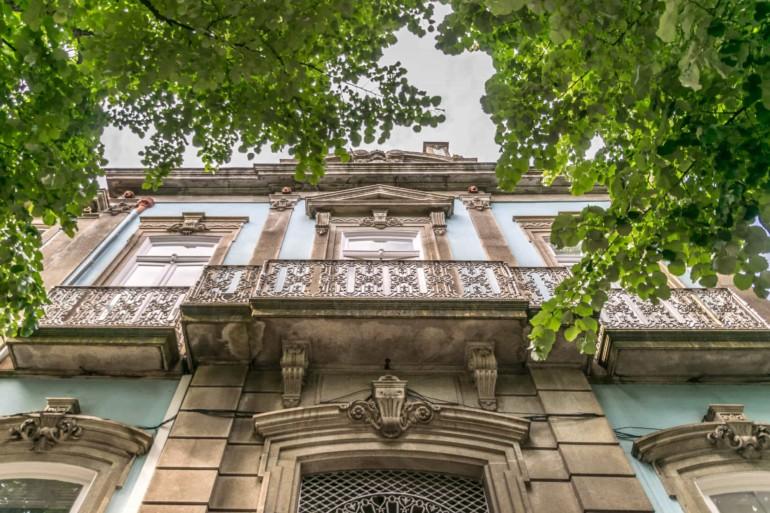 """20170426 Portugal Porto 0340 Mandy Raasch 770x513 - Die """"Worst Tour"""" in Porto: ein Blick hinter die schönen Fassaden"""