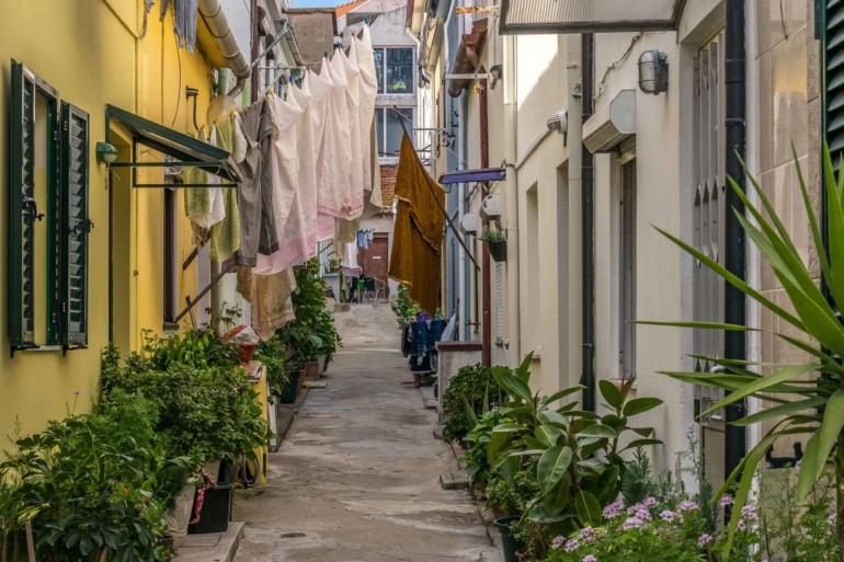 """20170426 Portugal Porto 0348 Mandy Raasch 770x513 - Die """"Worst Tour"""" in Porto: ein Blick hinter die schönen Fassaden"""