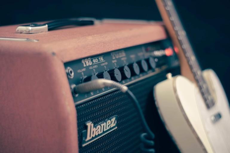 Meine Roadtrip Playlist - 4 Stunden Rock'n'Roll!