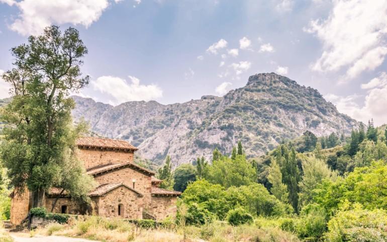 20170719 Spanien Picos de Europa 0141 Mandy Raasch 770x481 - Picos de Europa in Nordspanien - ein Muss für Outdoor-Fans!