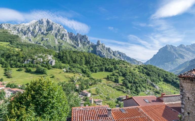 20170726 Spanien Picos de Europa 0279 Mandy Raasch 770x481 - Picos de Europa in Nordspanien - ein Muss für Outdoor-Fans!
