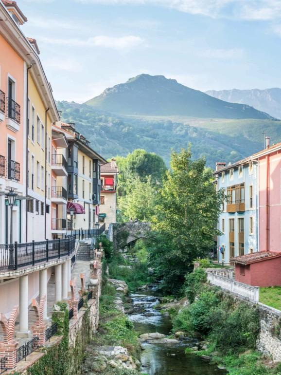 20170726 Spanien Picos de Europa 0292 Mandy Raasch 578x770 - Picos de Europa in Nordspanien - ein Muss für Outdoor-Fans!