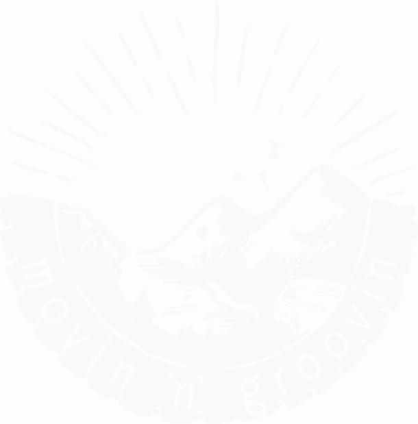 Logo Movin'n'Groovin