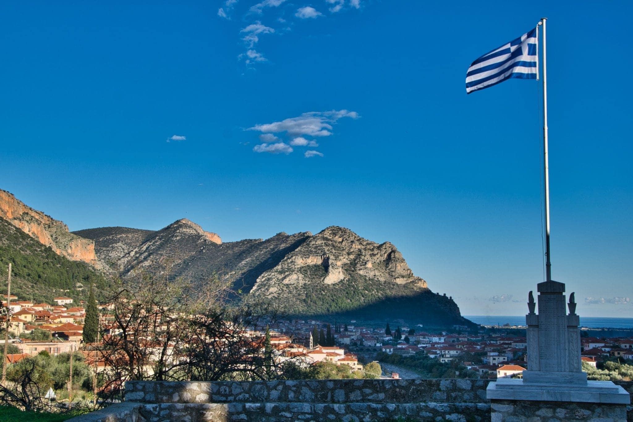 11 spannende & witzige Fakten über Griechenland   Movin'n'Groovin
