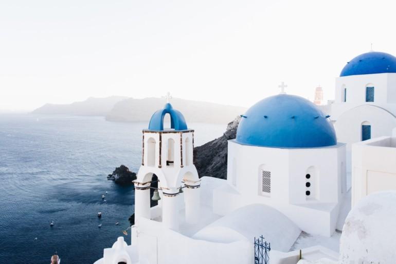 11 spannende & witzige Fakten über Griechenland | Movin'n'Groovin