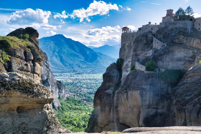 2.000 km Roadtrip durch Griechenland - meine Highlights & Tipps 19
