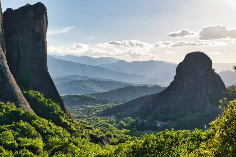 2.000 km Roadtrip durch Griechenland - meine Highlights & Tipps 18