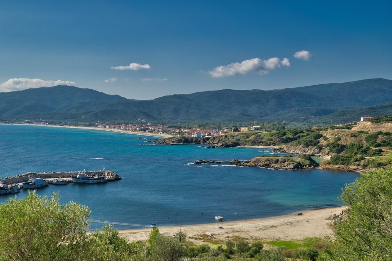 2.000 km Roadtrip durch Griechenland - meine Highlights & Tipps 8