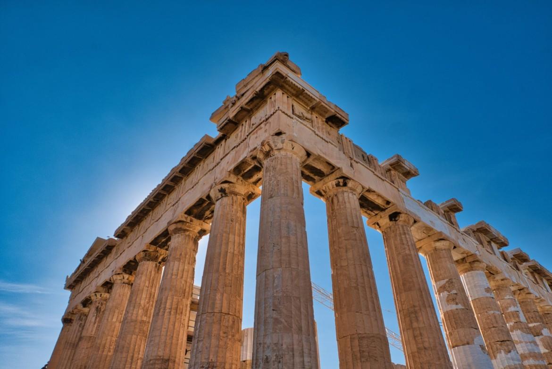 2.000 km Roadtrip durch Griechenland - meine Highlights & Tipps 26