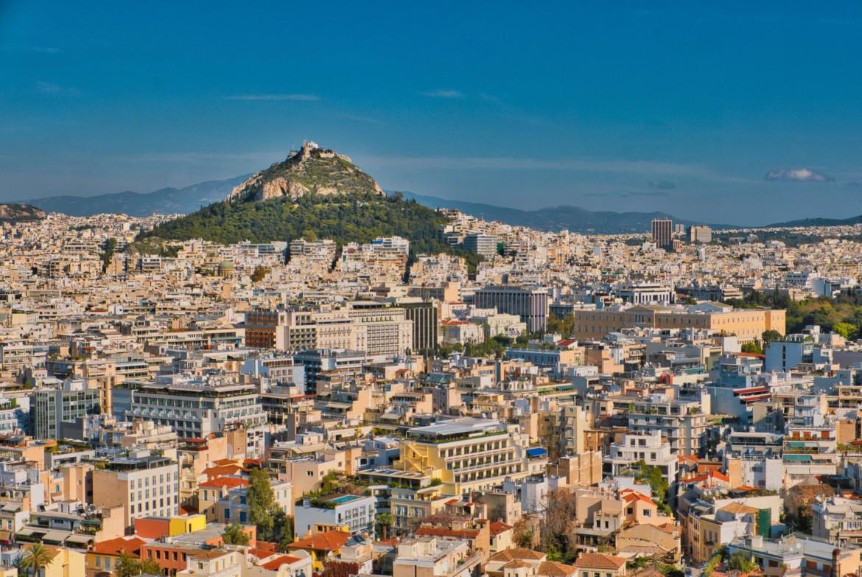 2.000 km Roadtrip durch Griechenland - meine Highlights & Tipps 29