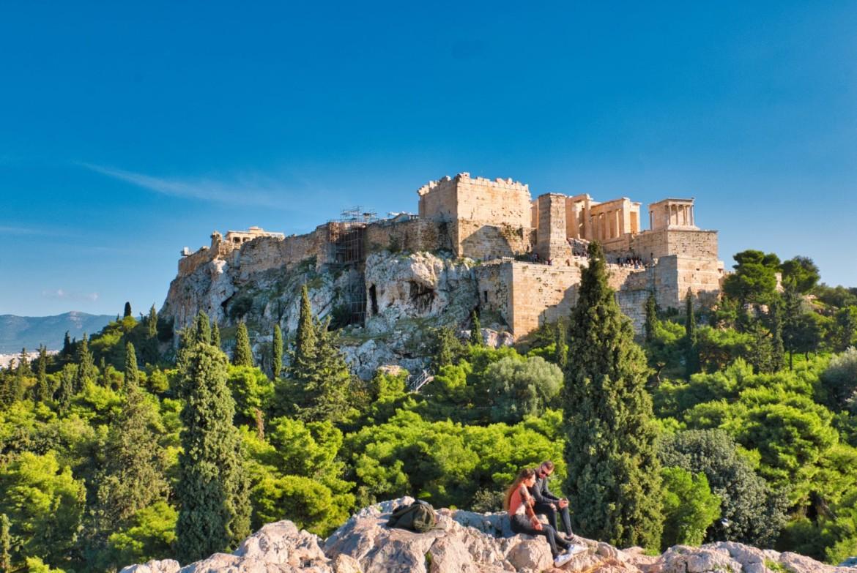 2.000 km Roadtrip durch Griechenland - meine Highlights & Tipps 25