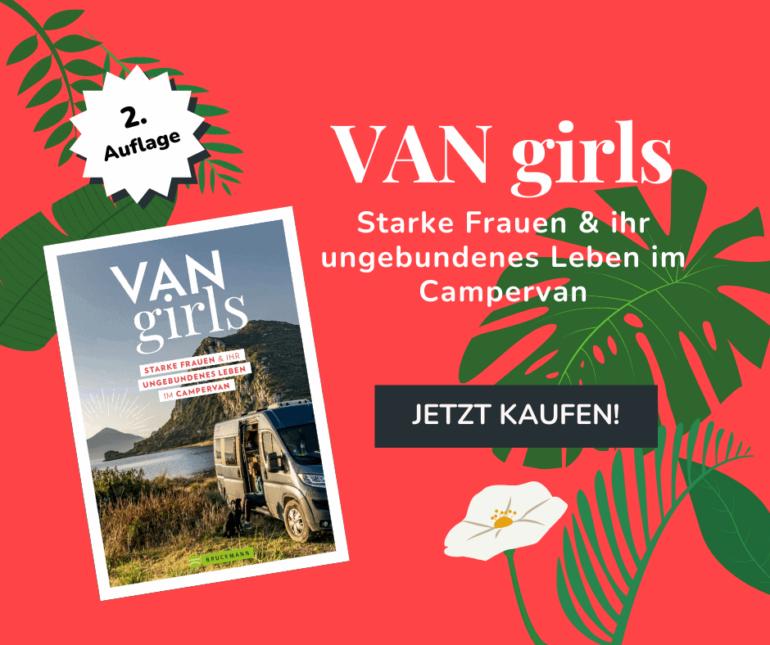 VAN girls